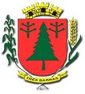 Processo Seletivo é promovido pela Prefeitura de Três Barras - SC