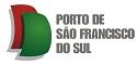 Porto de São Francisco do Sul - SC retifica Concurso para Agente de Guarda Portuária