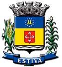 Prefeitura de Estiva - MG retifica Concurso Público