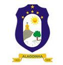 Prefeitura de Alagoinha - PE prorroga inscrições para Processo Seletivo