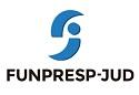 Funpresp - Jud torna público novo Concurso Público para 13 áreas de atuação