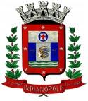 Concurso Público da Prefeitura de Indianópolis - PR é retificado