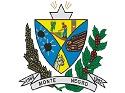 Prefeitura de Monte Negro - RO retifica Processo Seletivo de ensino médio e nível superior
