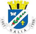 Prefeitura de Gália - SP abre Concurso Público e Processo Seletivo