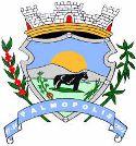 Prefeitura de Palmópolis - MG anuncia Processo Seletivo com 30 vagas