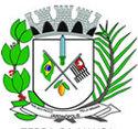 30 vagas de nível Fundamental abertas na Prefeitura de Jardinópolis - SP