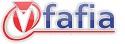 FAFIA - ES prorroga as inscrições do Processo Seletivo de docente