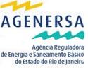 Agenersa - RJ pretende realizar novo Concurso Público em breve