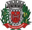 Câmara Municipal de Presidente Castello Branco suspende Processo Seletivo