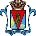 Prefeitura de Tuneiras do Oeste - PR anuncia novo Processo Seletivo