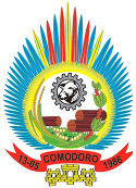 Prefeitura de Comodoro - MT anuncia dois Processos Seletivos