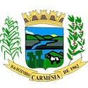 Inscrições de Processo Seletivo são abertas na Prefeitura de Carmésia - MG