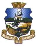 Prefeitura de Anchieta - SC contrata empresa para realização de Concurso Público