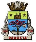 Processo Seletivo é divulgado pela Prefeitura de Paquetá - PI
