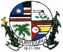Prefeitura de Buriticupu - MA divulga novo adendo do concurso 001/2013