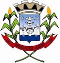 Concurso Público é retificado pela Prefeitura de Conceição das Alagoas - MG
