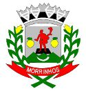 Prefeitura de Morrinhos - GO anula Concurso Público
