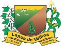 Processo Seletivo é anunciado pela Prefeitura Municipal de Lagoa de Velhos - RN