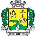 Prefeitura de Rochedo de Minas - MG realiza Processo Seletivo