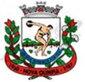 51 vagas de vários níveis são oferecidas pela Prefeitura de Nova Olímpia - PR