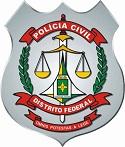 Polícia Civil - DF anuncia contratação de organizadora para Concurso