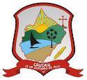 Prefeitura de Caucaia - CE realiza Processo Seletivo com mais de 460 vagas disponíveis