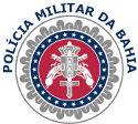 PM - BA prorroga inscrições do edital para Soldado