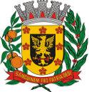 PAT de Olímpia - SP disponibiliza novas oportunidades de trabalho