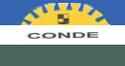 SINE de Conde - PB abre diversas vagas de emprego