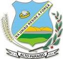 Prefeitura de Alto Paraíso de Goiás - GO divulga Processo Seletivo com 114 vagas