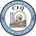Concurso Público do Conselho Federal de Química oferta 25 vagas para sede de Brasília - DF