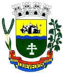 Prefeitura de Quevedos - RS anuncia Processo Seletivo de nível fundamental
