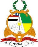 Prefeitura de Amarante do Maranhão - MA divulga 9º aditivo ao concurso 001/2014