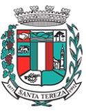 Prefeitura de Santa Tereza - RS abre 26 vagas com salários de até 7,8 mil