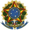 Defensoria Pública da União - AM abre vaga para Estagiário em Direito