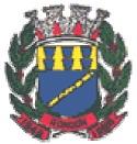 Prefeitura de Rondon - PR complementa concurso 001/2014 com vagas e cadastro reserva