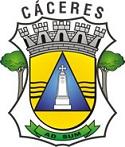 Edital de abertura de Processo Seletivo é divulgado pela Prefeitura de Cáceres - MT