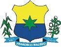 Prefeitura de Francisco Macedo - PI recebe inscrições para Processo Seletivo