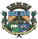 Prefeitura Municipal de São José do Calçado - ES anuncia processo seletivo