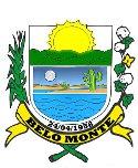Concursos Públicos da Prefeitura e da Câmara de Belo Monte - AL tem editais retificados divulgados com prorrogação