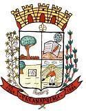 Concurso Público da Prefeitura de Paranapoema - PR tem cargo suspenso