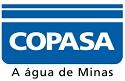 Concurso Público da Copasa - MG disponibiliza 25 vagas
