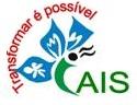 CAIS Clemente Ferreira - SP abre vaga para Fonoaudiólogo em Lins
