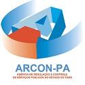 ARCON - PA divulga Processo Seletivo com 16 vagas