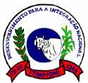 Prefeitura de Itanhomi - MG abre Processo Seletivo para a educação