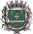 Prefeitura de Águas de Santa Bárbara - SP retifica o edital do Processo Seletivo