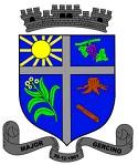 Edital de Processo Seletivo é divulgado pela Prefeitura de Major Gercino - SC