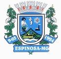 Prefeitura de Espinosa - MG cancela Provas de Concurso Público