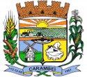 Prefeitura de Carambeí - PR disponibiliza novo Concurso Público