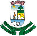 Concurso Público é retificado pela Prefeitura de São Sebastião do Oeste - MG